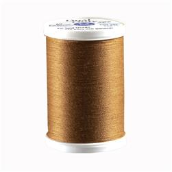 Coats & Clark Dual Duty XP 250yd Golden Tan