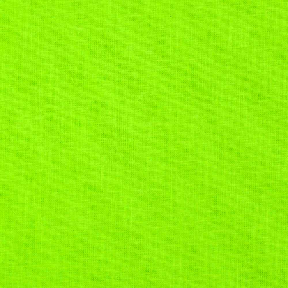 Riley Blake Neon Green