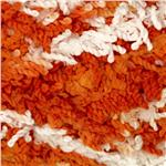 Bernat Tizzy Yarn (24628) Creamsicle