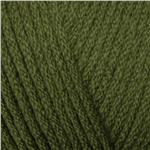 Berroco Comfort Yarn (9761) Lovage