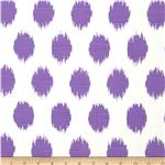 0278232 Premier Prints Jo Jo Slub Thistle