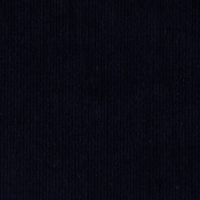 Kaufman 21 Wale Corduroy Navy