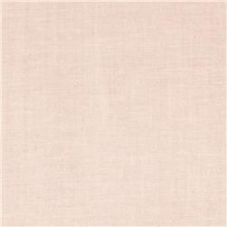Premium Broadcloth Light Pink