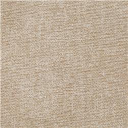 Timeless Treasures Bird Song Texture Linen-Look