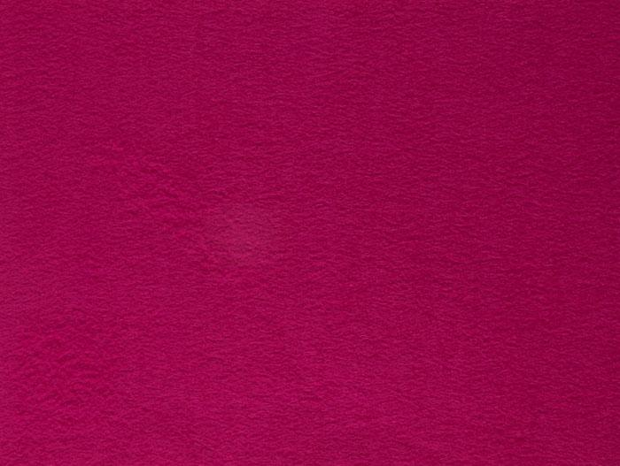 Presto Felt 9&#39;&#39; x 12&#39;&#39; Craft Cut Fuchsia