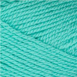Deborah Norville Everyday Solid Yarn 30 Glass