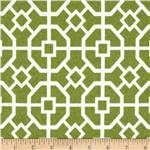 0268625 Tempo Indoor/Outdoor Geo Green