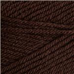 Deborah Norville Everyday Solid Yarn 36 Woodpile