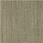 60&quot; Sultana Burlap Sage