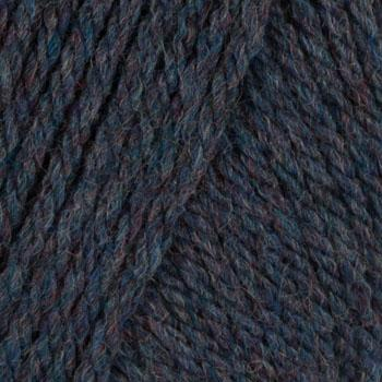Lion Brand Wool-Ease Chunky Yarn (115) Bay Harbor