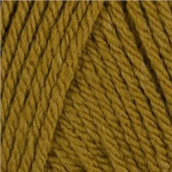 Lion Brand Wool-Ease Chunky Yarn (131) Moss