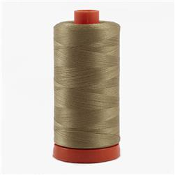 Aurifil Quilting Thread 50wt Sand
