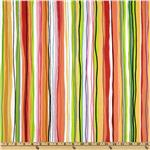 0279391 Sun-Kissed Stripe Bright Multi