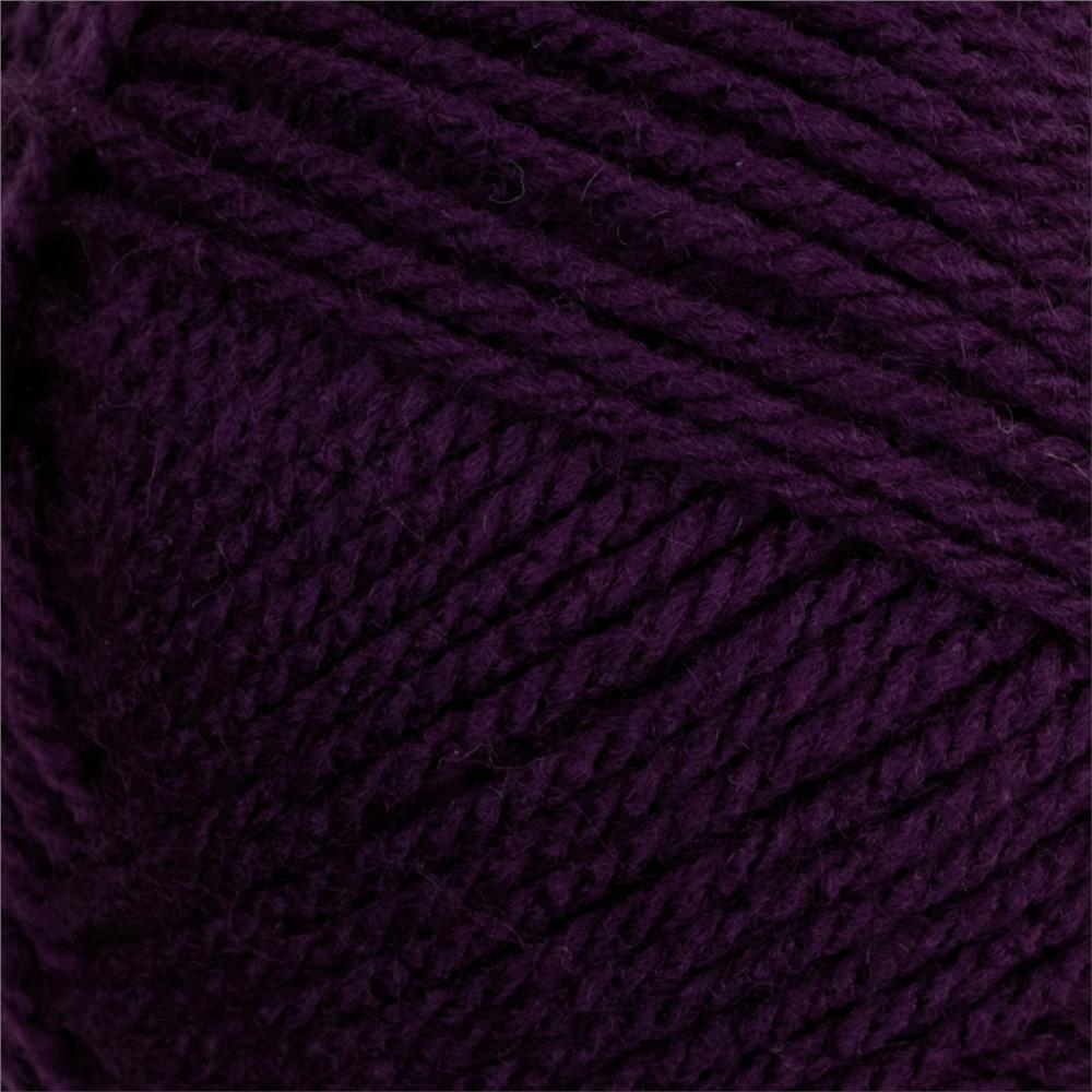 Patons Astra Yarn (08333) Fantasy