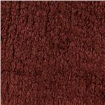 FK-057 10 Ounce Chenille Brown