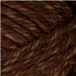 Lion Brand Hometown USA Yarn (217) El Paso Autumn