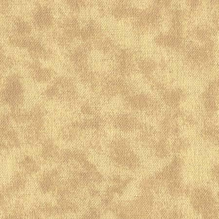 Flannel Quilter&#39;s Suede Light Khaki