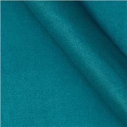 Stretch Lightweight Slinky Knit Teal