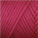NR-3072 Caron Simply Soft Yarn 6oz Brites (9604) Watermelon