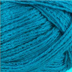Premier Starbella Neon Yarn 39 Electric Blue