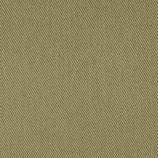 Diversitex Topsider Eco-Friendly Cotton Twill Rosemary