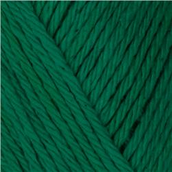 Lily Sugar 'n Cream Yarn Solid (01223) Mod Green
