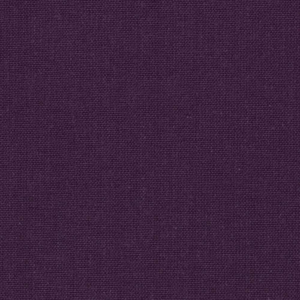Oasis Organic Canvas Purple