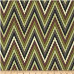 0286171 Mountain Majesty Chevron Rust