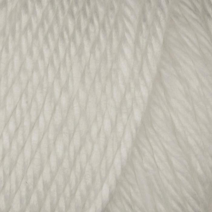 Caron Simply Soft Yarn 6oz Brites (9601) Coconut