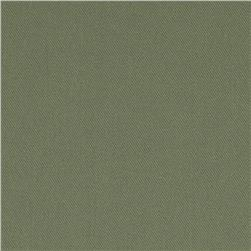 Kaufman Axiom Stretch Microfiber Twill Olive Drab