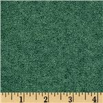 FN-467 Textured Mini Scroll Green