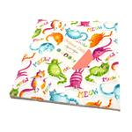236859 Moda Prisma Cats 10&quot; Layer Cake