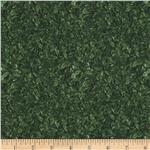 0274648 Danscapes Leaves Dark Green