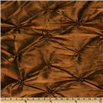 UH-515 Rosette Iridescent Taffeta Copper
