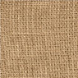 Unprinted Burlap Super Natural