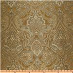 UL-833 Eroica Hollyhock Jacquard Cappuccino