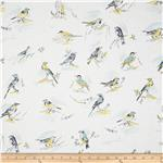 0301566 Paloma Birds Mist