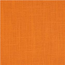 Textured Solids Indian Summer