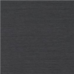 Zoom Sueded Felt Charcoal