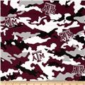 Texas A&M Cotton Camouflage