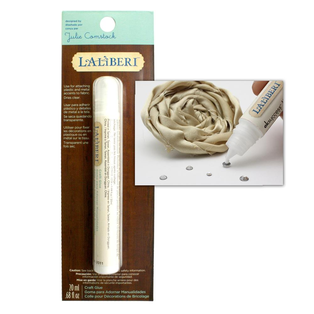 Laliberi Craft Adhesive Glue Pen