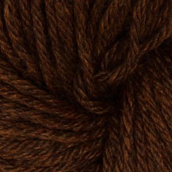 Berroco Vintage Yarn (5179) Chocolate