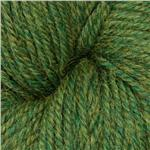 Berroco Ultra Alpace Yarn (6273) Irwyn Green Mix