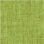 UF-346 Belgium Basketweave Upholstery Fig