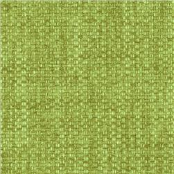 Belgium Basketweave Upholstery Fig