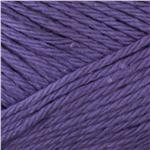 PYR-430 Peaches &amp; Creme Solid Yarn (01317) Orchid