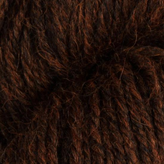 Berroco Ultra Alpaca Light Yarn (4279) Potting Soil Mix