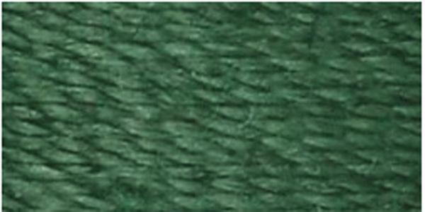 Dual Duty XP All Purpose Thread 125 YD Forest Green