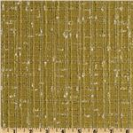 0266415 Valletta Tweed Yellow