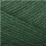 Lion Brand Lion Cotton Yarn (181) Sage